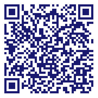 QR-Code for La Harpe Ambulance