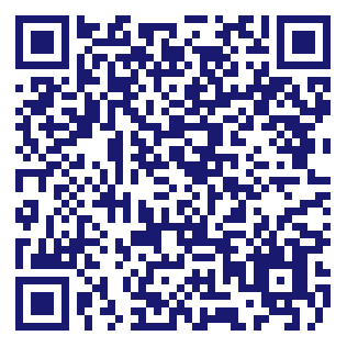 QR-Code for La Mesa Rv Ctr
