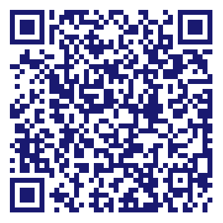 QR-Code for La Plata Town Hall
