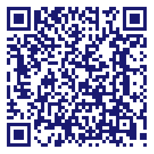 QR-Code for La Prairie Garage