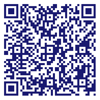 QR-Code for La Rosa Market Place Inc
