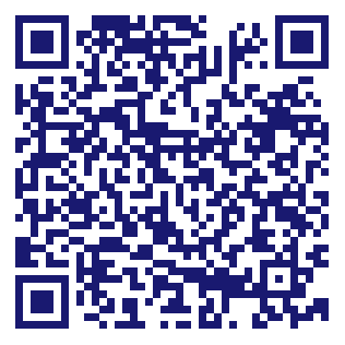 QR-Code for La State Gas Corp