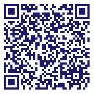 QR-Code for La-z-boy South