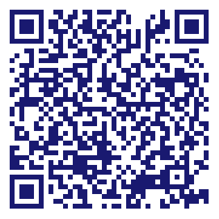 QR-Code for LaBest Pet Resort