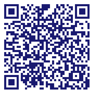 QR-Code for LaPlace Self Storage