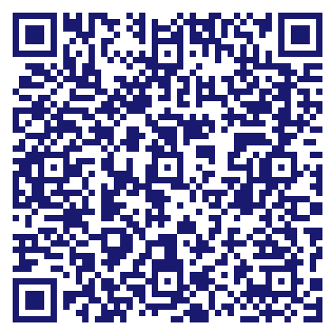 QR-Code for LaVergnes Plumbing & Heating