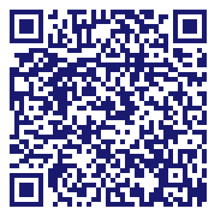 QR-Code for Lab Delivery