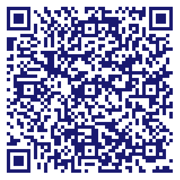 QR-Code for Lab-a-daux Home Improvements