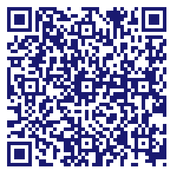QR-Code for Labbe Family Orthodontics