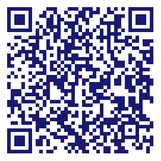 QR-Code for Labine Law Firm