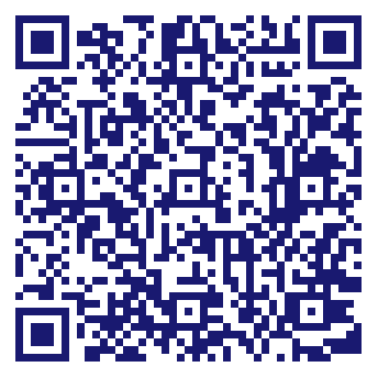 QR-Code for Labod Chiropractic Ctr
