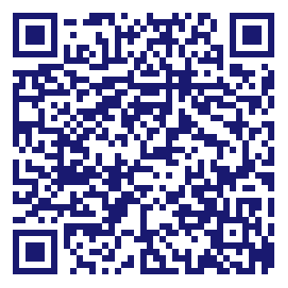 QR-Code for Labor Source