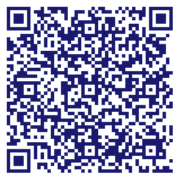 QR-Code for Laboratory Design and Supply