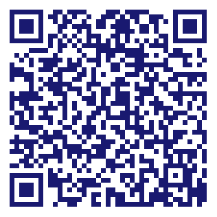 QR-Code for Labrador Retriever