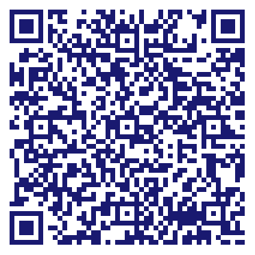 QR-Code for Labyrinth Business Solutions