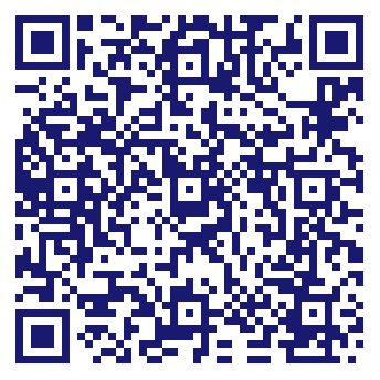 QR-Code for Labyrinth Solutions Inc