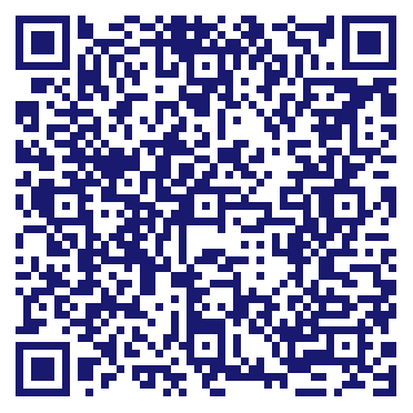 QR-Code for Lacey United Methodist Church