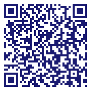 QR-Code for Lachoge Boutique