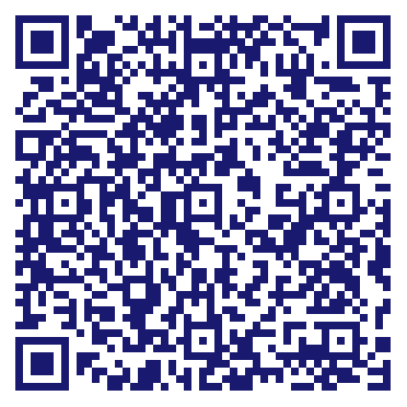 QR-Code for Laclede Cnty Hstrcal Soc Mseum