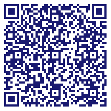 QR-Code for Laconia Motorcycle Week Assn