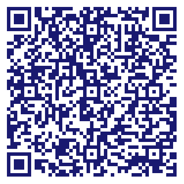 QR-Code for Lacrosse Cnty Zoning&plan&land
