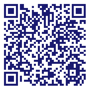QR-Code for Lacy & Alford