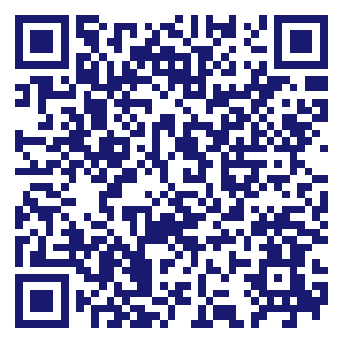 QR-Code for Laddawn Inc