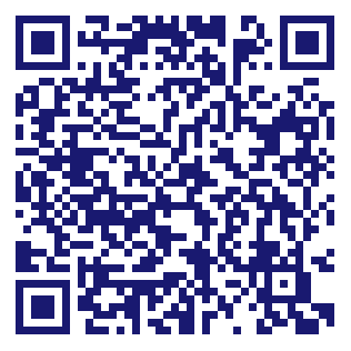 QR-Code for Laddonia Main Office