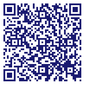 QR-Code for Ladies & Gentlemen Salon