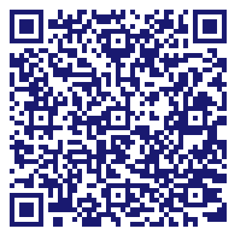 QR-Code for Ladner Evangelical Lutheran