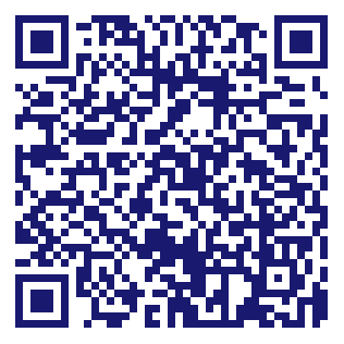 QR-Code for Ladner Investments
