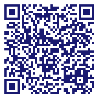 QR-Code for Lady D Floral Shop