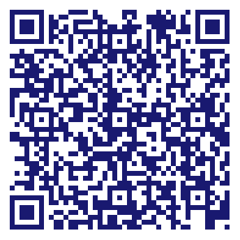 QR-Code for Lady Of Lake Foundation