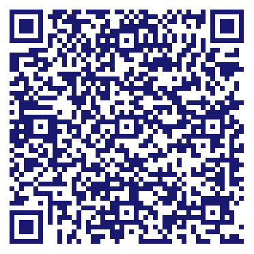 QR-Code for Lafayette County Chancery Ct