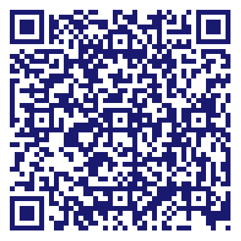 QR-Code for Lafayette County Press