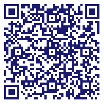 QR-Code for Lafayette Parish Waterworks