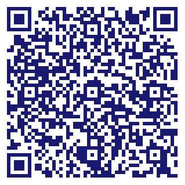 QR-Code for Lafayette Surgical Specialty Hospital
