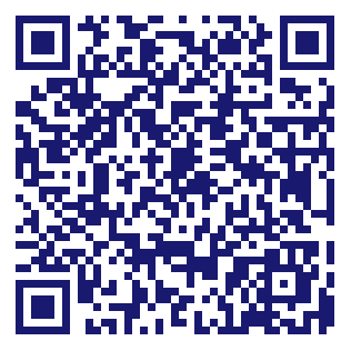 QR-Code for Lafrance Construction