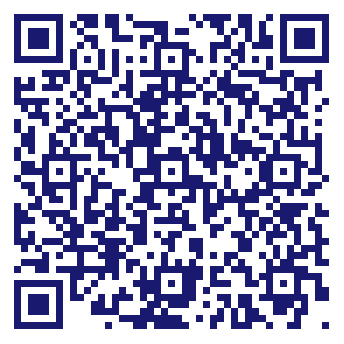 QR-Code for Lagoon Estate Water Co