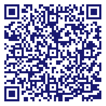QR-Code for Laguna Terrace Apartments