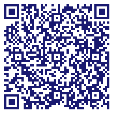 QR-Code for Lahaina Carpet and Interiors