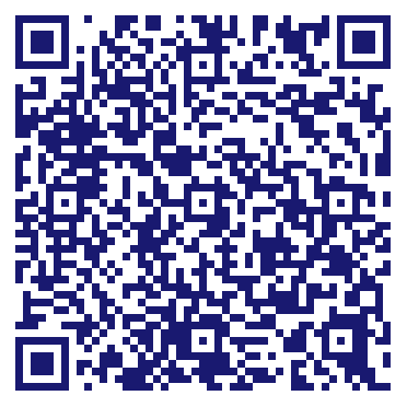 QR-Code for Lahr Well & Pump Service inc