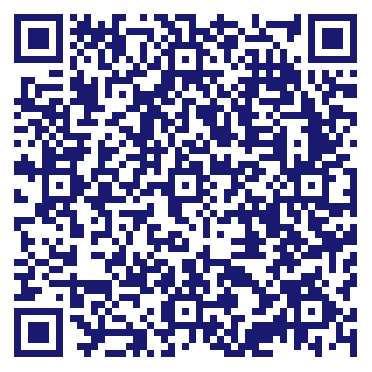 QR-Code for Laidlaw Energy & Environmental