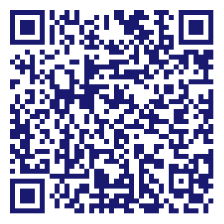 QR-Code for Laidlaw Transit Inc