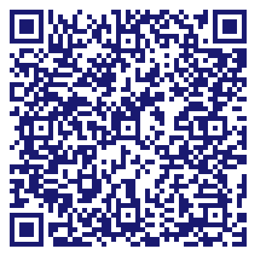 QR-Code for Lains Tree & Roofing Service