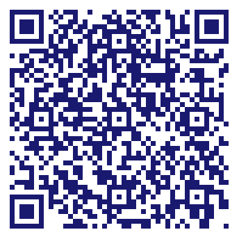 QR-Code for Laird Noller Lawrence Ford