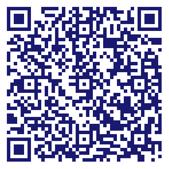 QR-Code for Lake A Willis Robertson