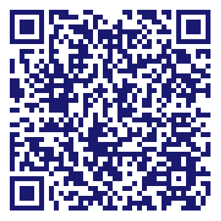QR-Code for Lake Air Systems