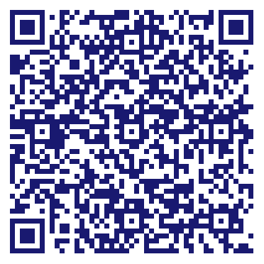 QR-Code for Lake Area Embroidery & Apparel