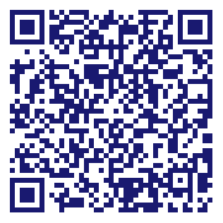 QR-Code for Lake Area Womens Ctr